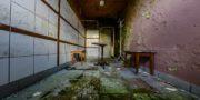 Sanatorium_Elektryk_URBEX_MustUrbex_21