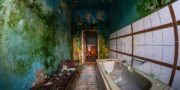 Sanatorium_Elektryk_URBEX_MustUrbex_22