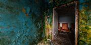 Sanatorium_Elektryk_URBEX_MustUrbex_23