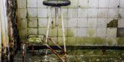 Sanatorium_Elektryk_URBEX_MustUrbex_25