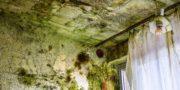 Sanatorium_Elektryk_URBEX_MustUrbex_27
