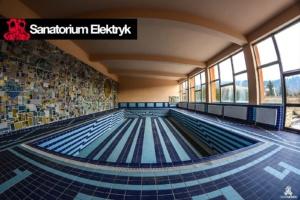 Sanatorium Elektryk