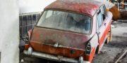 Warsztat_samochodowy_URBEX_MustUrbex_26