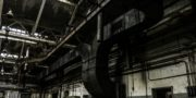 Zakłady_mechaniczne_URBEX_MustUrbex_24