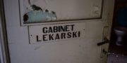 Ośrodek_kolonii_letnich_URBEX_MustUrbex_09