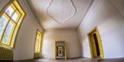Pałac_z_kinem_Chateau_of_hope_Zámek_Naděje_URBEX_MustUrbex_02