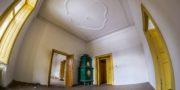 Pałac_z_kinem_Chateau_of_hope_Zámek_Naděje_URBEX_MustUrbex_03