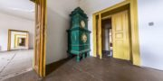 Pałac_z_kinem_Chateau_of_hope_Zámek_Naděje_URBEX_MustUrbex_04