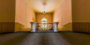 Pałac_z_kinem_Chateau_of_hope_Zámek_Naděje_URBEX_MustUrbex_05