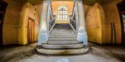 Pałac_z_kinem_Chateau_of_hope_Zámek_Naděje_URBEX_MustUrbex_07