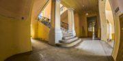Pałac_z_kinem_Chateau_of_hope_Zámek_Naděje_URBEX_MustUrbex_08