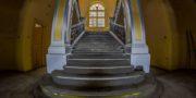 Pałac_z_kinem_Chateau_of_hope_Zámek_Naděje_URBEX_MustUrbex_09