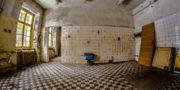 Pałac_z_kinem_Chateau_of_hope_Zámek_Naděje_URBEX_MustUrbex_10