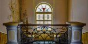 Pałac_z_kinem_Chateau_of_hope_Zámek_Naděje_URBEX_MustUrbex_18