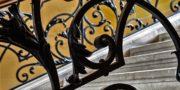 Pałac_z_kinem_Chateau_of_hope_Zámek_Naděje_URBEX_MustUrbex_21