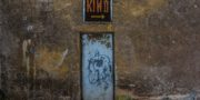 Pałac_z_kinem_Chateau_of_hope_Zámek_Naděje_URBEX_MustUrbex_31
