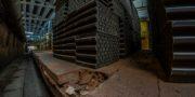 Zakład_ceramiki_budowlanej_opuszczona_cegielnia_nieczynna_fabryka_klinkieru_URBEX_MustUrbex_09