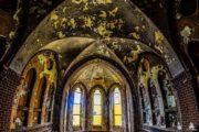 Pałac_Lebensborn_URBEX_Wylęgarnia_aryjczyków_MustUrbex_02