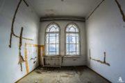 Pałac_Lebensborn_URBEX_Wylęgarnia_aryjczyków_MustUrbex_04