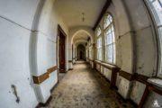Pałac_Lebensborn_URBEX_Wylęgarnia_aryjczyków_MustUrbex_05