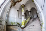 Pałac_Lebensborn_URBEX_Wylęgarnia_aryjczyków_MustUrbex_08