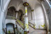 Pałac_Lebensborn_URBEX_Wylęgarnia_aryjczyków_MustUrbex_09
