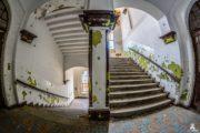 Pałac_Lebensborn_URBEX_Wylęgarnia_aryjczyków_MustUrbex_10