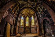 Pałac_Lebensborn_URBEX_Wylęgarnia_aryjczyków_MustUrbex_11