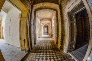 Pałac_Lebensborn_URBEX_Wylęgarnia_aryjczyków_MustUrbex_13