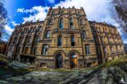 Pałac_Lebensborn_URBEX_Wylęgarnia_aryjczyków_MustUrbex_17