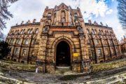 Pałac_Lebensborn_URBEX_Wylęgarnia_aryjczyków_MustUrbex_18