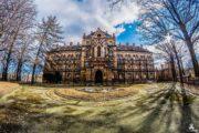 Pałac_Lebensborn_URBEX_Wylęgarnia_aryjczyków_MustUrbex_19