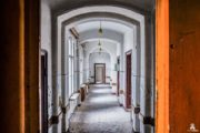 Pałac_Lebensborn_URBEX_Wylęgarnia_aryjczyków_MustUrbex_21