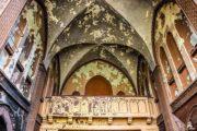 Pałac_Lebensborn_URBEX_Wylęgarnia_aryjczyków_MustUrbex_22