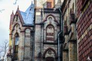 Pałac_Lebensborn_URBEX_Wylęgarnia_aryjczyków_MustUrbex_28