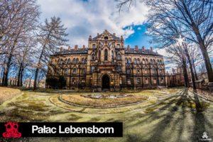 Pałac Lebensborn