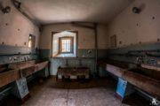 Więzienie_XIX_URBEX_Prison_Castle_MustUrbex_Prison_1555_01