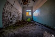 Więzienie_XIX_URBEX_Prison_Castle_MustUrbex_Prison_1555_02