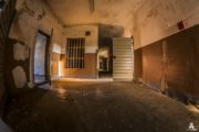 Więzienie_XIX_URBEX_Prison_Castle_MustUrbex_Prison_1555_03