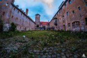 Więzienie_XIX_URBEX_Prison_Castle_MustUrbex_Prison_1555_04