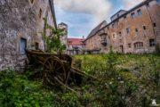 Więzienie_XIX_URBEX_Prison_Castle_MustUrbex_Prison_1555_05