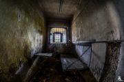 Więzienie_XIX_URBEX_Prison_Castle_MustUrbex_Prison_1555_06