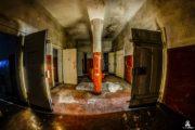 Więzienie_XIX_URBEX_Prison_Castle_MustUrbex_Prison_1555_07