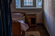 Więzienie_XIX_URBEX_Prison_Castle_MustUrbex_Prison_1555_14