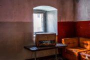 Więzienie_XIX_URBEX_Prison_Castle_MustUrbex_Prison_1555_15