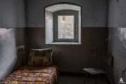 Więzienie_XIX_URBEX_Prison_Castle_MustUrbex_Prison_1555_16
