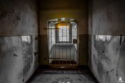 Więzienie_XIX_URBEX_Prison_Castle_MustUrbex_Prison_1555_17