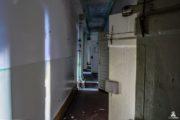 Więzienie_XIX_URBEX_Prison_Castle_MustUrbex_Prison_1555_18
