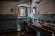Więzienie_XIX_URBEX_Prison_Castle_MustUrbex_Prison_1555_21