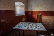 Więzienie_XIX_URBEX_Prison_Castle_MustUrbex_Prison_1555_23